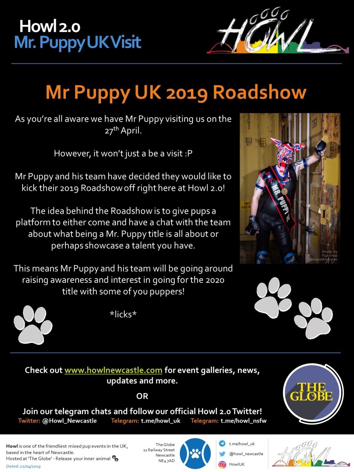 Mr Puppy 2019 Roadshow.jpg