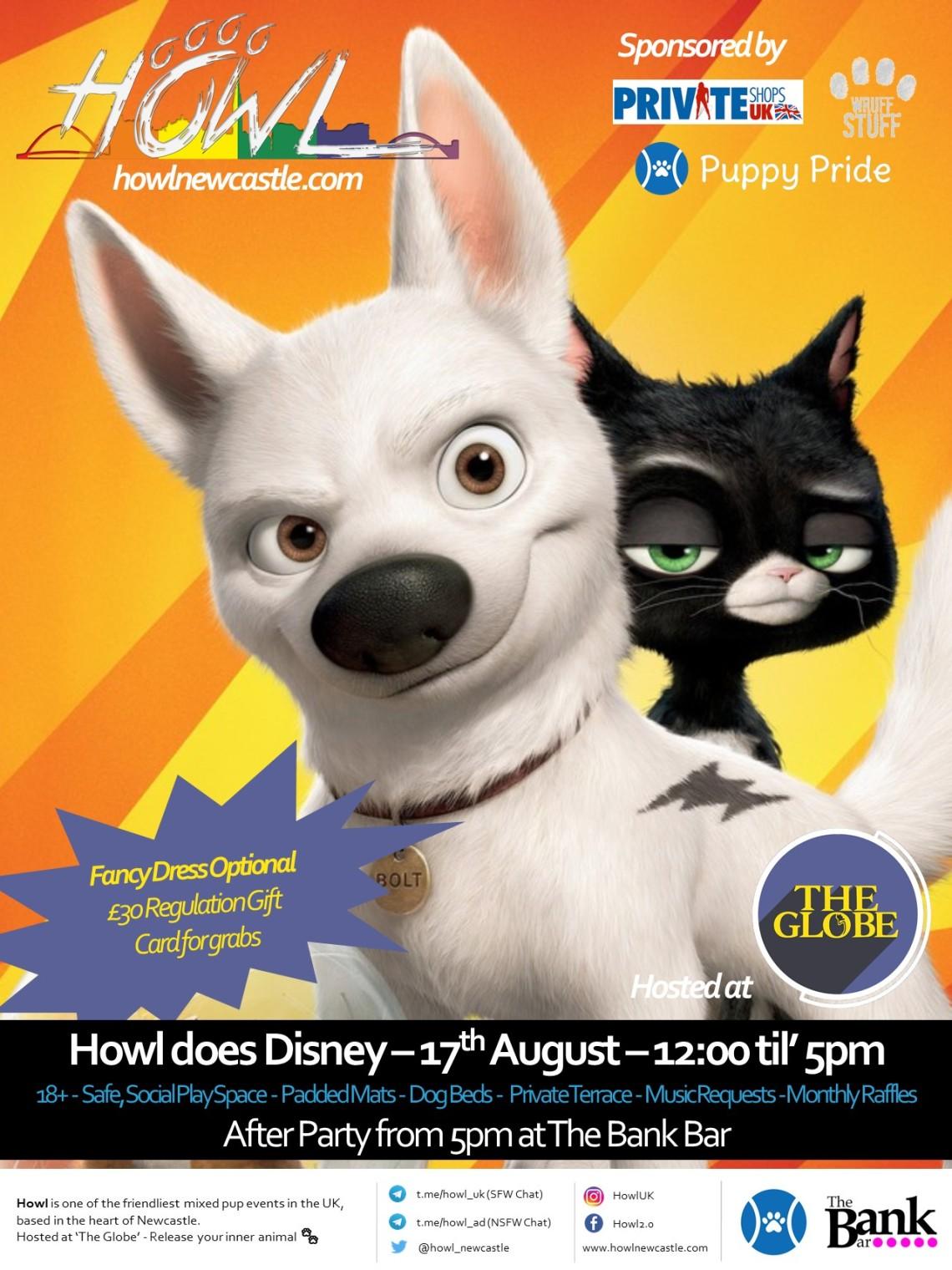 Howl Disney.jpg