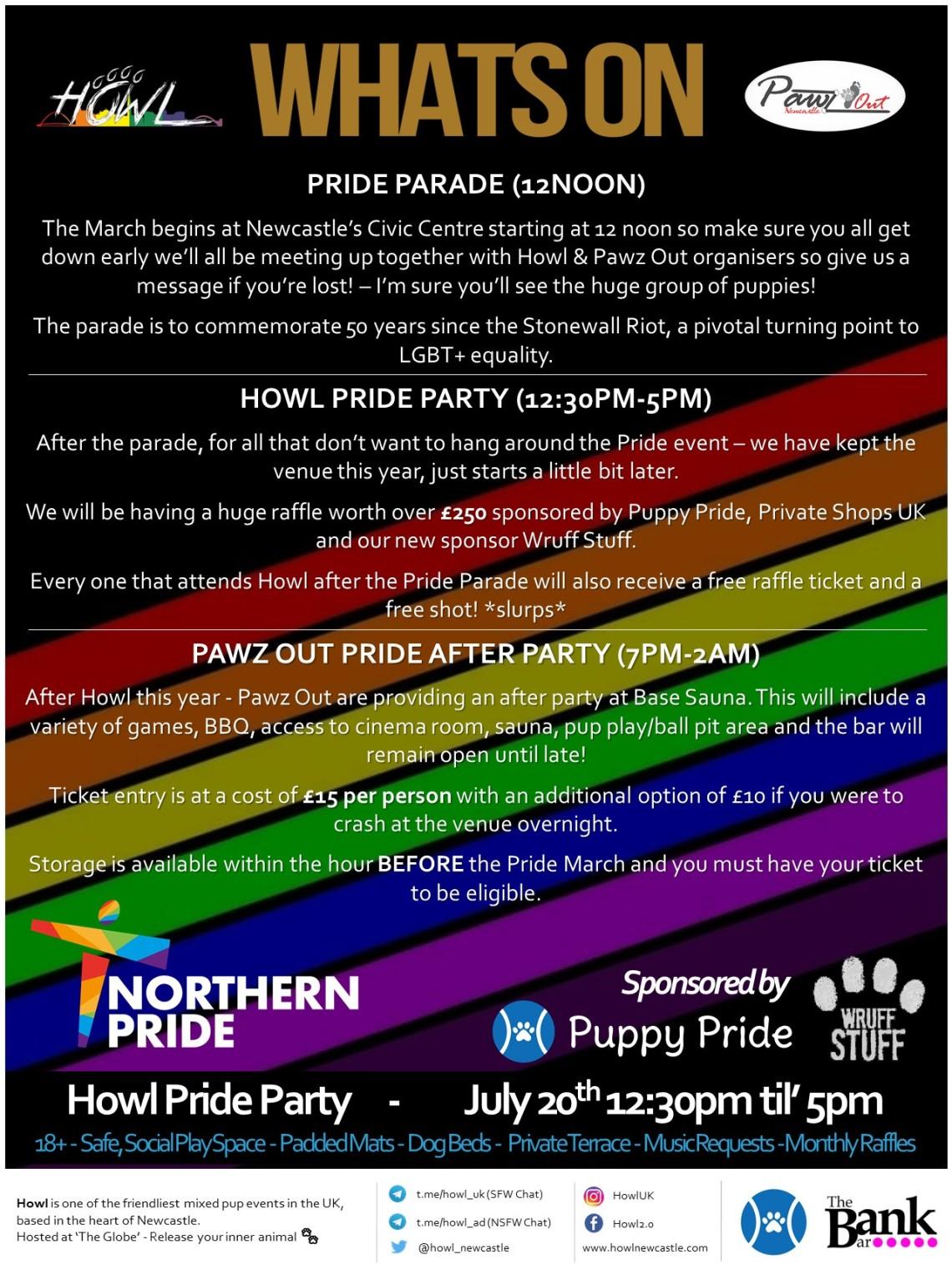 Pride 2019 (2).jpg